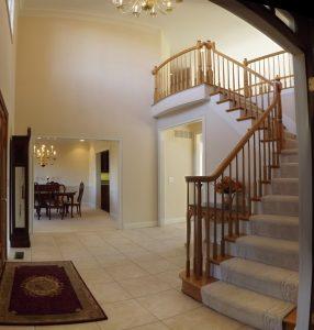 milford home sales