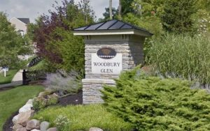 Woodbury Glen West Clermont Ryan Homes
