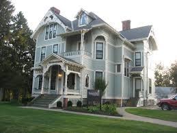 batavia homes for sale