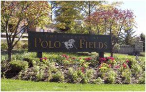 polo fields homes