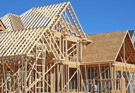7 Avoidable Mistakes When Buying New Construction