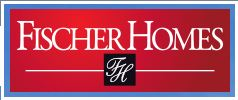 Prestwick Place Fischer Homes Lot Holds