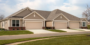Clermont New Homes For Sale Drees Ranch And Townhouse Condos
