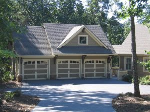 Batavia Homes With 3 Car Garage