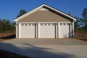 Clermont Homes For Sale New Richmond Homes Detached Garage