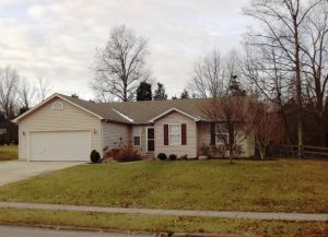 3353 Whispering Trees Drive Amelia OH 45102