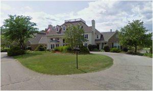 Ivy Hills Homes.aspx