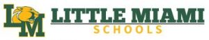 Little Miami School District.aspx