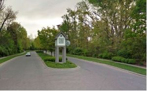 tall trees homes for sale