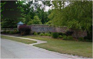 shayler park homes