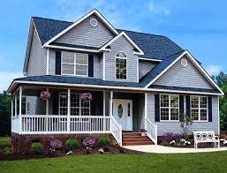 10 years or newer batavia homes for sale
