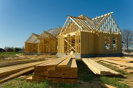 New Homes By School District