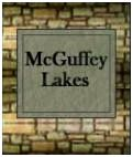 McGuffey Lakes Homes for sale