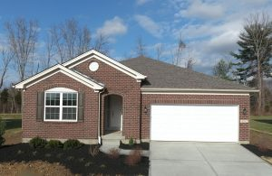 4392 Legacy Greens Drive, Batavia Twp, Ohio 45103