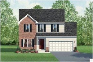 1392 Apple Farm Drive, Batavia Twp, Ohio 45102