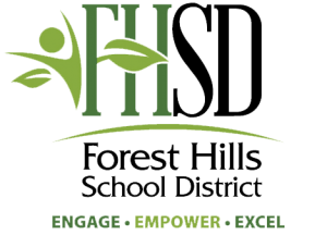 Forest Hills School District.aspx