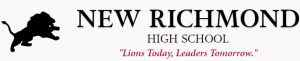 Top Agent New Richmond OH