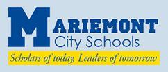 Mariemont School District.aspx