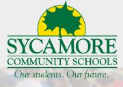 Sycamore School District.aspx